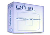 Ditel Capture Pages Blanches Canada