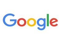 Google Shortwave Android