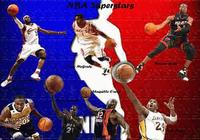 Great Basketball Screensaver