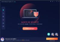 IObit Malware Fighter 7