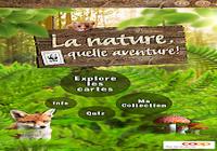 Aventure Nature