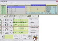 DrumTools Performance Designer
