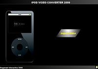 iPOD Video Converter 2010