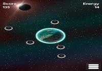 AlienSpaceForce