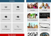 Apprendre 50 langues iOS