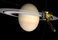 Eyes on the Solar System-NASA