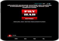 PRV HAB