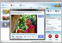 YoSock DVD Video Converter