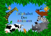 L'alphabet des Animaux Demo