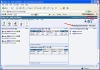SMS Gateway - Enterprise