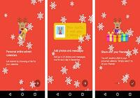MyAdvent - Calendrier de l'avent 2018 Android