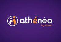 Athénéo SAV