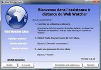 Web Watcher