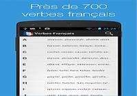 Verbes Français