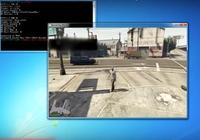 Remote Play PC Free
