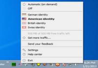 OkayFreedom VPN