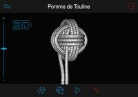 Knots 3D (Nœuds)