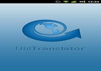 UtilTranslator
