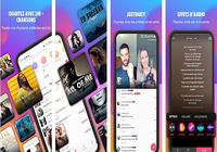 StarMaker Android