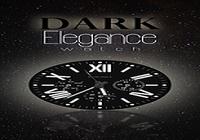 Wear Dark Elegance Watch