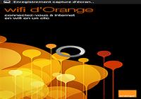Wifi d'Orange