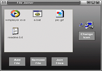 File Joiner
