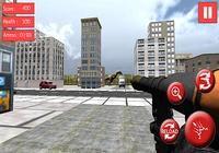 INVASION DE DINOSAURES 3D