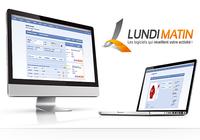 Lundi Matin Business (Fonctionnalités Comptabilité)