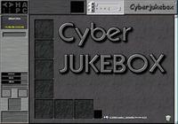 CyberJukebox