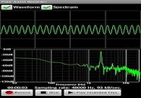 Pure Audio Recorder Free