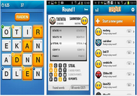 Ruzzle Free Android