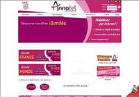 AnnaSoft Lite