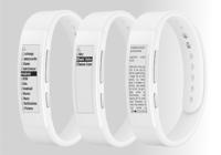 Smart Reader for SmartBand