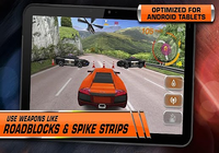 Need for Speed™ Hot Pursuit Android