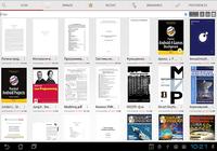 PDF Reader Lire