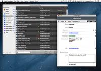 Data Guardian Mac