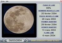 EuroThink Lune