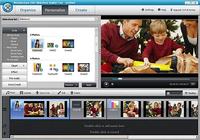 Wondershare DVD Slideshow Builder Free