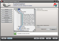 DBConvert for Oracle and MySQL