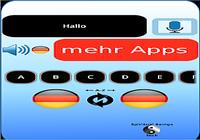 Parler allemand