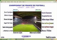 Ligue1 2006-2007