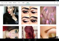 Beautylish Android