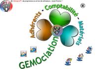 GEMOciation 18-09