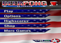 Bière-Pong HD Gratuit