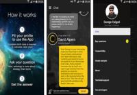 Chaturanga Android