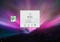 Rohos Logon Key pour Mac