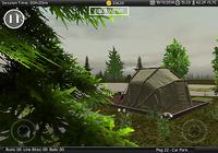 Carp Fishing Simulator Android