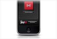 GadgetTrak iOS Security