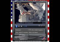 Global Media Center Portable