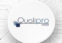 Qualipro